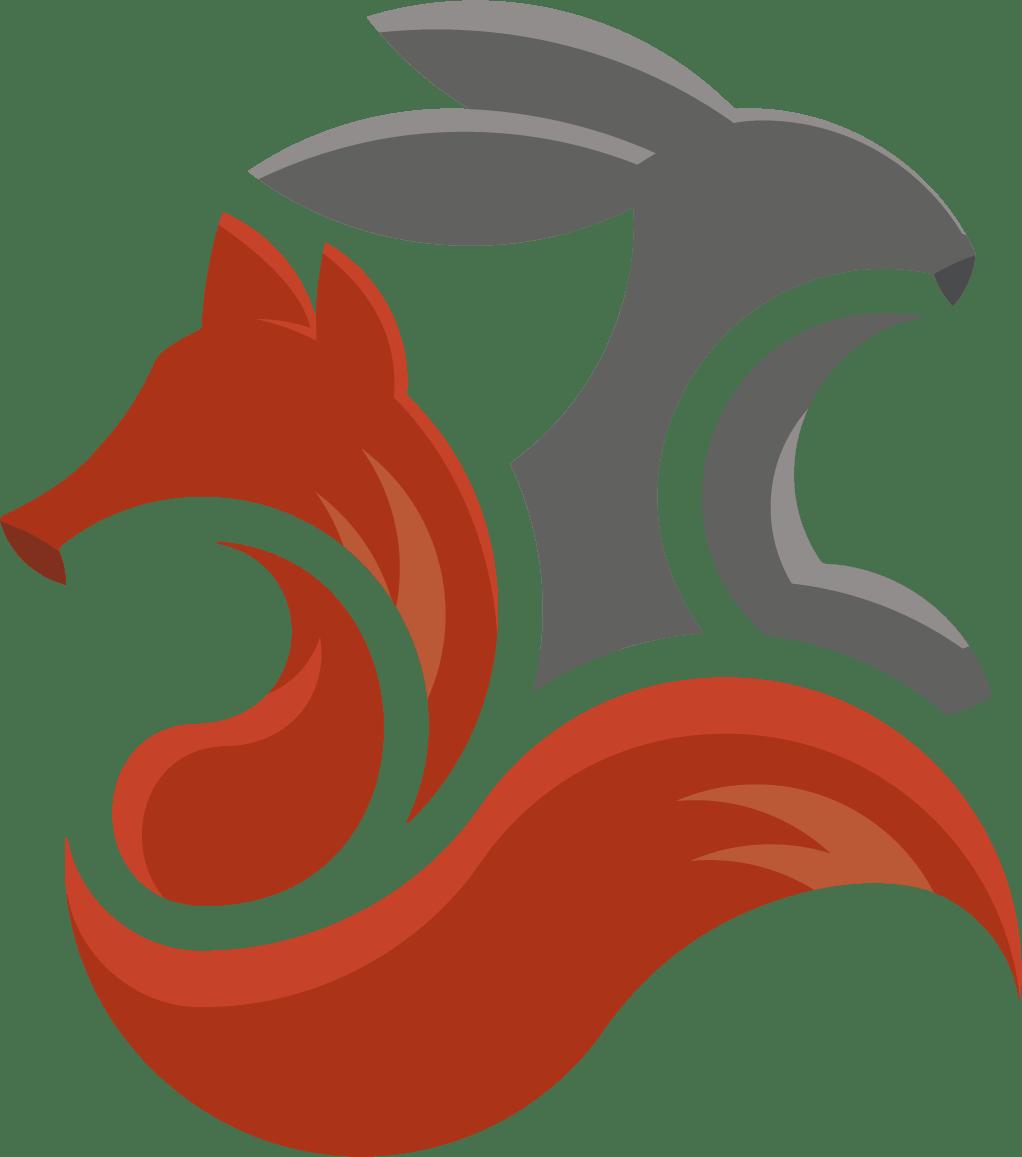 Fuchs und Hase Camper